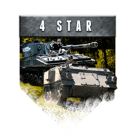 4Star2