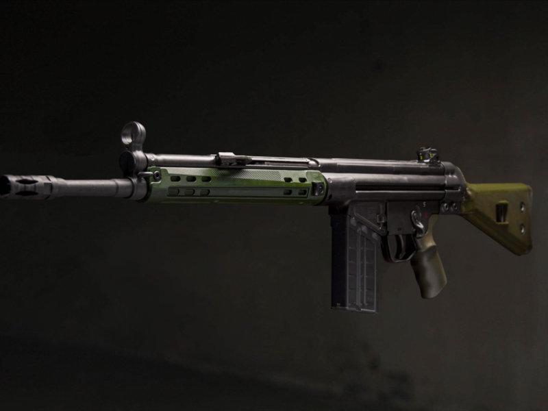 G3/HK91