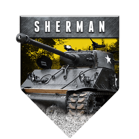 Drive A Tank - Tank Driving, Car Crushing, Machine Gun Shooting