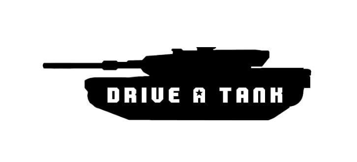Logo_Black_On_White
