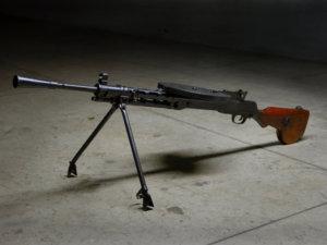DP-28